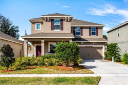 Photo of 7945 Pleasant Pine Circle, WINTER PARK, FL 32792 (MLS # O5844148)