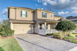 Photo of 8077 Pleasant Pine Circle, WINTER PARK, FL 32792 (MLS # O5844184)
