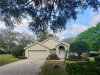 Photo of 859 Paddington Terrace, LAKE MARY, FL 32746 (MLS # O5844265)