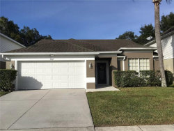 Photo of 552 Pleasant Grove Drive, WINTER SPRINGS, FL 32708 (MLS # O5844315)