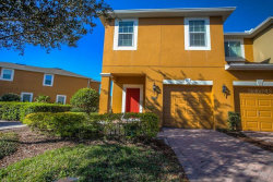 Photo of 5594 Rutherford Place, OVIEDO, FL 32765 (MLS # O5844326)