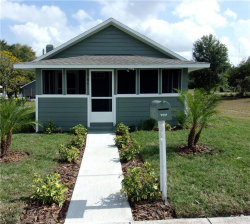 Photo of 707 N 5th Street, HAINES CITY, FL 33844 (MLS # O5844348)