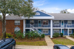 Photo of 5441 Lake Margaret Drive, Unit G, ORLANDO, FL 32812 (MLS # O5844395)