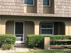 Photo of 3104 Harrison Avenue, Unit 11, ORLANDO, FL 32804 (MLS # O5844421)