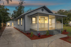 Photo of 108 E Spruce Street, ORLANDO, FL 32804 (MLS # O5844470)