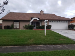 Photo of 7629 Dundas Drive, ORLANDO, FL 32818 (MLS # O5844485)