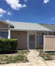 Photo of 4713 Almond Willow Drive, ORLANDO, FL 32808 (MLS # O5844492)