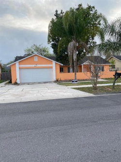 Photo of 2249 Okada Court, Unit T, ORLANDO, FL 32818 (MLS # O5844496)
