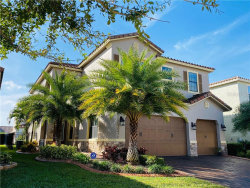 Photo of 10472 Siddington Drive, ORLANDO, FL 32832 (MLS # O5844515)