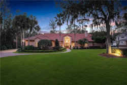 Photo of 494 Pickford Point, LONGWOOD, FL 32779 (MLS # O5844526)