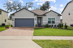 Photo of 159 Oakmont Reserve Circle, LONGWOOD, FL 32750 (MLS # O5844537)