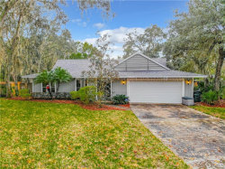 Photo of 346 W Hornbeam Drive, LONGWOOD, FL 32779 (MLS # O5844588)