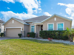 Photo of 1448 Leitrim Loop, APOPKA, FL 32703 (MLS # O5844593)