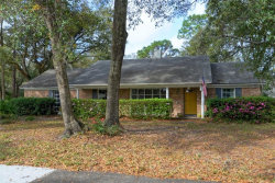 Photo of 746 Sybilwood Circle, WINTER SPRINGS, FL 32708 (MLS # O5844661)