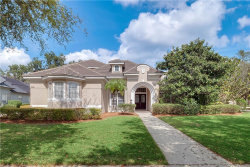 Photo of 4536 Old Carriage Trail, OVIEDO, FL 32765 (MLS # O5844856)