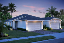 Photo of 1759 Flora Pass Place, KISSIMMEE, FL 34747 (MLS # O5844858)