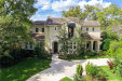 Photo of 2351 Via Tuscany, WINTER PARK, FL 32789 (MLS # O5844861)