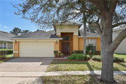 Photo of 2977 Lake Jean Drive, ORLANDO, FL 32817 (MLS # O5844872)