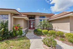 Photo of 206 Lake Mariam Court, WINTER HAVEN, FL 33884 (MLS # O5844977)