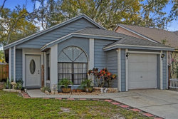 Photo of 1264 Crossfield Drive, APOPKA, FL 32703 (MLS # O5845093)
