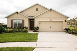 Photo of 3746 Yacobian Place, ORLANDO, FL 32824 (MLS # O5845134)