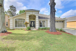 Photo of 850 Laurelcrest Drive, ORLANDO, FL 32828 (MLS # O5845174)