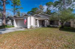 Photo of 329 Canoe Trail Lane, ORLANDO, FL 32825 (MLS # O5845211)