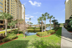 Photo of 8101 Resort Village Drive, Unit 3312, ORLANDO, FL 32821 (MLS # O5845244)