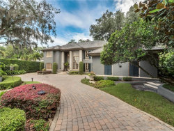 Photo of 2359 Forrest Road, WINTER PARK, FL 32789 (MLS # O5845264)