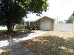 Photo of 113 Cranfield Court, ORLANDO, FL 32835 (MLS # O5845301)