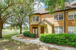 Photo of 6384 Raleigh Street, Unit 2212, ORLANDO, FL 32835 (MLS # O5845716)