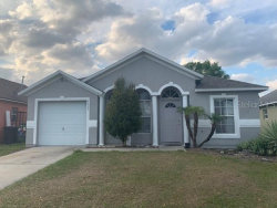 Photo of 7635 Pine Nest Court, ORLANDO, FL 32822 (MLS # O5845734)