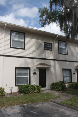 Photo of 2106 Oak Chace Court, TAMPA, FL 33613 (MLS # O5845765)
