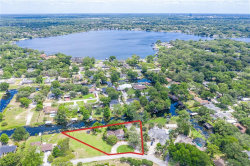 Photo of 2351 Westwood Drive, LONGWOOD, FL 32779 (MLS # O5845783)