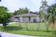 Photo of 4438 W Gore Avenue, ORLANDO, FL 32811 (MLS # O5845800)