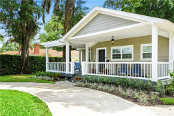 Photo of 208 Brewer Avenue, WINTER PARK, FL 32789 (MLS # O5845808)