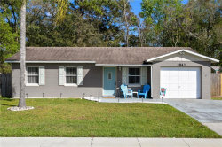 Photo of 2943 Slippery Rock Avenue, ORLANDO, FL 32826 (MLS # O5845985)