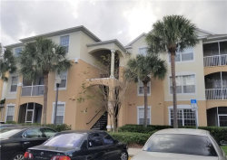 Photo of 3190 Dante Drive, Unit 205, ORLANDO, FL 32835 (MLS # O5845990)