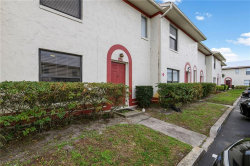 Photo of 1620 Little River Drive, Unit 15, ORLANDO, FL 32807 (MLS # O5845994)