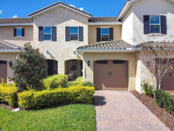 Photo of 14068 Millington Street, ORLANDO, FL 32832 (MLS # O5846018)