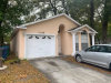 Photo of 128 Oak Grove Court, WINTER PARK, FL 32789 (MLS # O5846054)