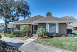 Photo of 1098 Villa Lane, Unit 79, APOPKA, FL 32712 (MLS # O5846119)