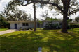 Photo of 611 Cherokee Circle, SANFORD, FL 32773 (MLS # O5846142)