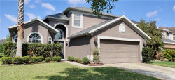 Photo of 5980 Milford Haven Place, ORLANDO, FL 32829 (MLS # O5846179)