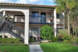 Photo of 601 Gallery Drive, Unit 1, WINTER PARK, FL 32792 (MLS # O5846331)
