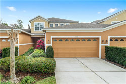 Photo of 526 Harbor Winds Court, WINTER SPRINGS, FL 32708 (MLS # O5846447)