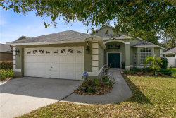 Photo of 259 Churchill Drive, LONGWOOD, FL 32779 (MLS # O5846474)