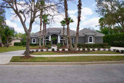 Photo of 3222 Winding Pine Trail, LONGWOOD, FL 32779 (MLS # O5846517)