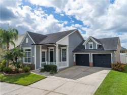 Photo of 4713 Atwood Drive, ORLANDO, FL 32828 (MLS # O5846533)
