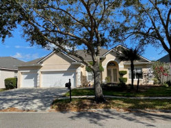 Photo of 215 Walton Heath Drive, ORLANDO, FL 32828 (MLS # O5846630)